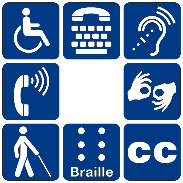 Disabled Job Applicants and Reasonable Adjustments