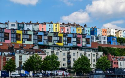 Bristol City Council SEN Budget Reductions Quashed Due to Their Failure to Consult