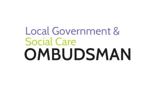 The Local Government and Social Care Ombudsman Update Nottinghamshire County Council (18 001 869)