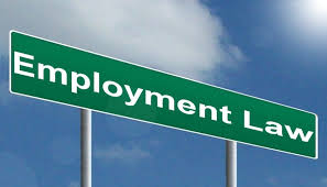 Employment tribunal fee refund scheme launched opens