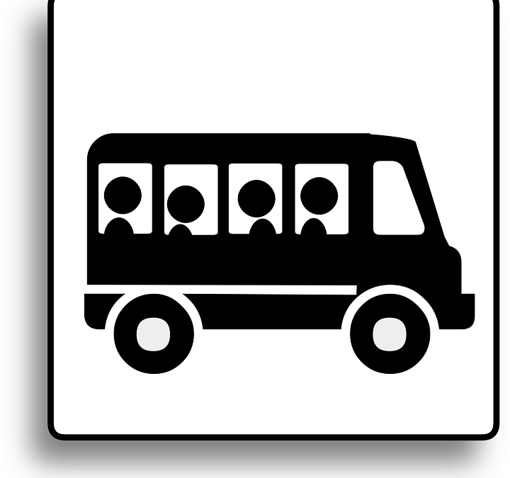 Post-16 Transport to Education and Training