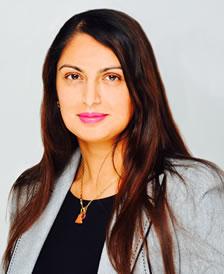 Listen to Mandy Aulak of Talem Law Speaking on LBC on 31st October 2018