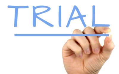 SEND Single Route of Redress National Trial