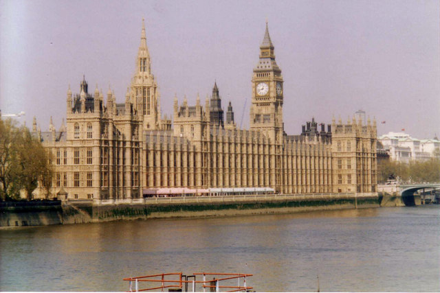 Report on Special Educational Needs and Disabilities (SEND) published by the House of Commons Education Committee